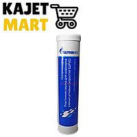 Смазка Шрус-4м 400гр картридж /24шт/ Газпромнефть