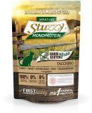 Stuzzy Monoprotein 85г Индейка консервы для кошек