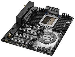 Материнская плата ASRock X399 Taichi Socket TR4 8xDDR4 (3200+) 8xSATA3 RAID 3xUltraM.2 1xU.2 4xPCI-Ex16 1xPCI-