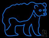 Flex LED Neon (Гибкий неон) 12*6 мм. 12 v (вольт). Бухта 5 метров., фото 4