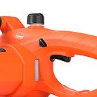 """Пила цепная электрическая PATRIOT ESP 1614 1.5кВт, шина 14""""/35см, поперечный двигатель, без инерц. тормоза, фото 8"""