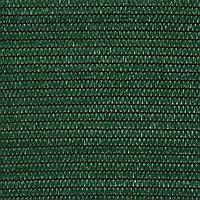 Сетка затеняющая Soleado, 2 × 100 м, плотность 65 г/м²