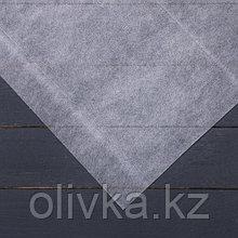 Материал укрывной, 5 × 1,6 м, плотность 42, с УФ-стабилизатором, белый, Greengo, Эконом 20%