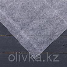 Материал укрывной, 5 × 3,2 м, плотность 42, с УФ-стабилизатором, белый, Greengo, Эконом 20%