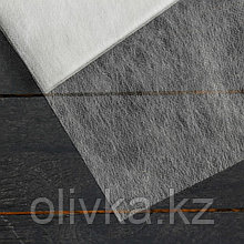 Материал укрывной, 10 × 3,2 м, плотность 17, с УФ-стабилизатором, белый, «Агротекс»