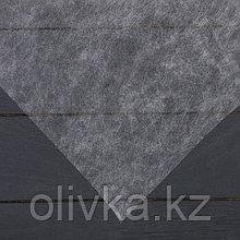 Материал укрывной, 10 × 3,2 м, плотность 20, с УФ-стабилизатором, белый, Greengo, Эконом 20%