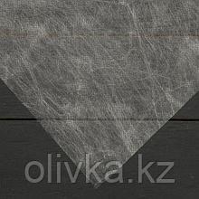 Материал укрывной, 10 × 4,2 м, плотность 30, с УФ-стабилизатором, белый