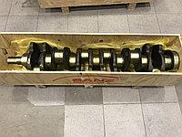 Коленвал Volvo 20411189, 1547468, 8418524, 348000
