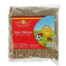 Семена газонной травы Sport Meister Gras, 0,3 кг