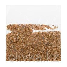 Семена Горчица белая, 50 г