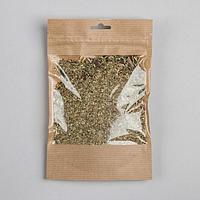 Набор трав и специй ЛИДЕР «Давление в норме»