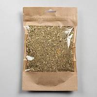 Набор трав и специй ЛИДЕР «Стальные нервы»