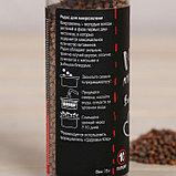 Набор семян «Моя микрозелень», бутылка с дозатором, «Здоровья клад», набор 6 шт., фото 4