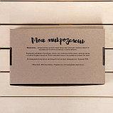 Набор семян «Моя микрозелень», бутылка с дозатором, «Здоровья клад», набор 6 шт., фото 8