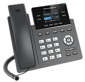 IP-телефон Grandstream GRP2612W