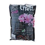 Субстрат для орхидей Effect Eco line 19-28 мм, с цеолитом, 2 л, фото 2