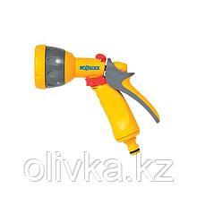 Пистолет-распылитель HoZelock мulti Spray.