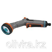 Пистолет-дождеватель, 2 режима, пластик, Classic