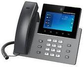 IP-телефон Grandstream GXV3350 PoE