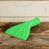 Рассеиватель для лейки «Ленточный», d = 30 мм, цвет МИКС, фото 2