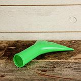 Рассеиватель для лейки «Ленточный», d = 30 мм, цвет МИКС, фото 3