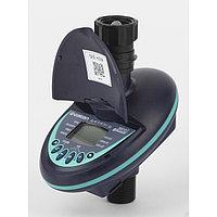 Таймер с управлением через Bluetooth (10/350)