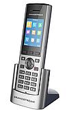 IP-телефон Grandstream DP730