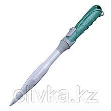 Конус посадочный, длина 44 см, пластиковая ручка, RACO