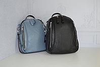 Рюкзак 2 замка