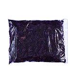 Щепа декоративная, фиолетовая 20л., фото 2