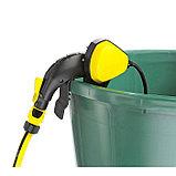 Комплект для полива из бочки Karcher BP 1 Barrel Set, фото 3