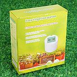 Система полива для комнатных растений, расширенная, на 15 растений, фото 10