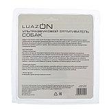 """Отпугиватель собак LuazON LRI-05, ультразвуковой, питание от """"Кроны"""" (в комплекте), фото 8"""