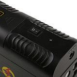 """Уничтожитель грызунов """"ЭкоСнайпер"""" GH-190, мощность 6 Вт, питание 4хC/220 В, фото 2"""