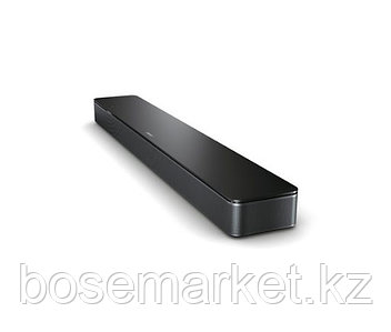 Саундбар Bose Smart Soundbar 300