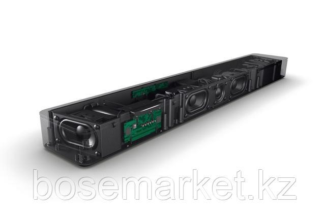 Саундбар Bose Smart Soundbar 300, фото 2