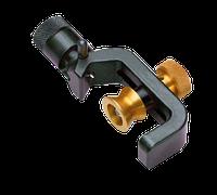 Инструмент для резки бронированного кабеля ACS