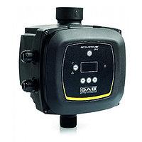 Блок управления DAB ACTIVE DRIVER PLUS M/M 1.1, 1100 Вт, 8.5 А