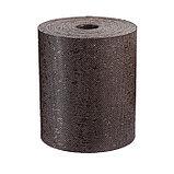 Лента бордюрная, 0.15 × 10 м, толщина 1.2 мм, пластиковая, коричневая, Greengo, фото 2