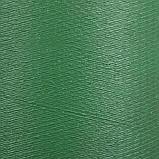 Лента бордюрная, 0.3 × 10 м, толщина 1.2 мм, пластиковая, зелёная, Greengo, фото 3