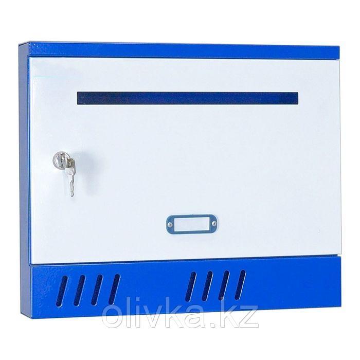 Ящик почтовый ЯП-3
