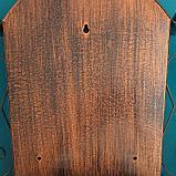 Ящик почтовый №2002, старая медь, фото 7