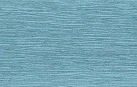 Японская фиброцементная фасадная панель KMEW Рисовая бумага HCW1117GC