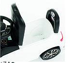 Толокар Pituso Volkswagen, фото 2