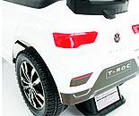 Толокар Pituso Volkswagen, фото 7
