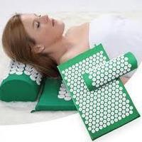 Аппликатор Кузнецова в комплекте (коврик валик и сумка)