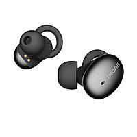 Наушники 1MORE Stylish True Wireless In-Ear Headphones-I E1026BT Черный