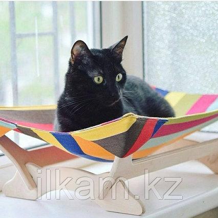 Гамак для кошки, фото 2