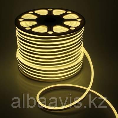 Neon flex, гибкий флекс неон, гибкий неон, холодный неон, уличный неон, неоновый шнур