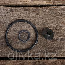 Ремкомплект №5, к опрыскивателям ОП-230, ОП-205, ОП-270